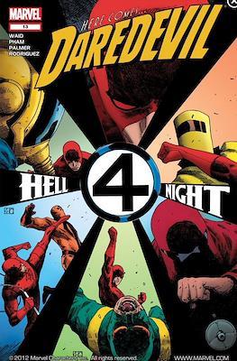 Daredevil (Vol. 3) (Digital) #14