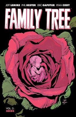Family Tree #2