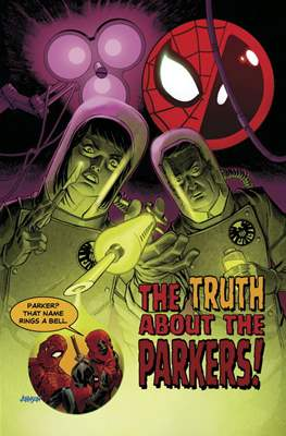 Spiderman Vol. 7 / Spiderman Superior / El Asombroso Spiderman (2006-) (Rústica) #148