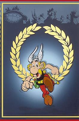 Asterix Premium Box