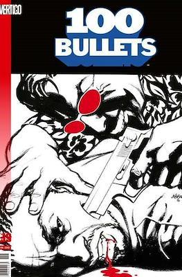 100 Bullets (Grapa) #19