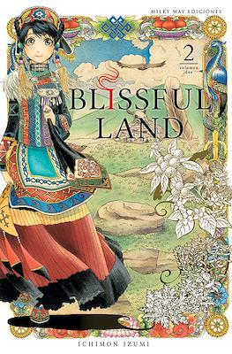 Blissful Land #2