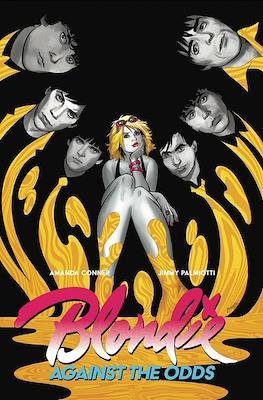 Blondie: Against The Odds