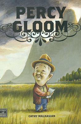 Percy Gloom