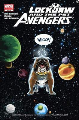 Lockjaw and the Pet Avengers (Digital) #4