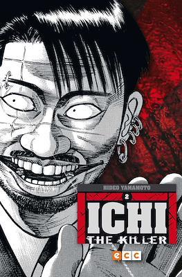 Ichi the killer #2