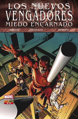 Los Nuevos Vengadores Vol. 2 (2011-2017) (Grapa, 32 páginas) #14