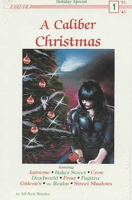 A Caliber Christmas