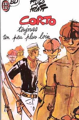J'ai lu BD (Poché) #127