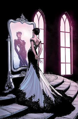 Batman Saga de Tom King #8
