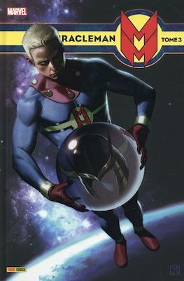 Miracleman (Cartonné) #3