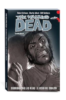 The Walking Dead Premium (Rústica) #2