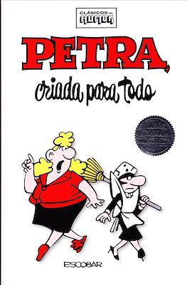 Clásicos del Humor - Edición Especial Coleccionista #28