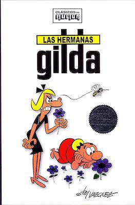 Clásicos del Humor - Edición Especial Coleccionista #13