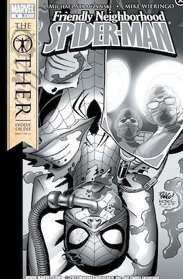 Friendly Neighborhood Spider-Man Vol. 1 #3