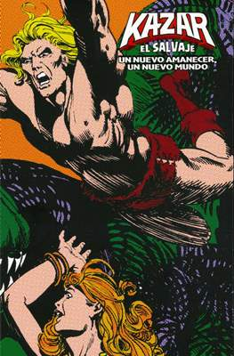 Marvel Limited Edition (Cartoné) #77