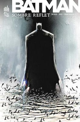 Batman. Sombre reflet (Cartonné) #1