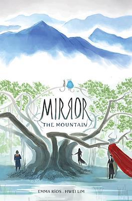 Mirror (Digital Collected) #1