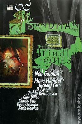 The Sandman (Hardcover) #9