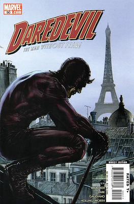 Daredevil Vol. 2 (1998-2011) (Comic-Book) #90