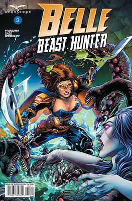 Belle: Beast Hunter #3