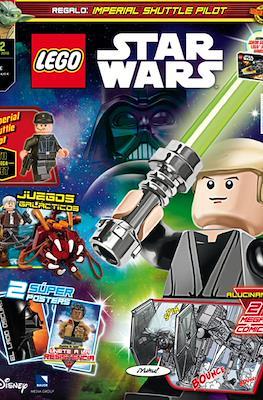 Lego Star Wars #32