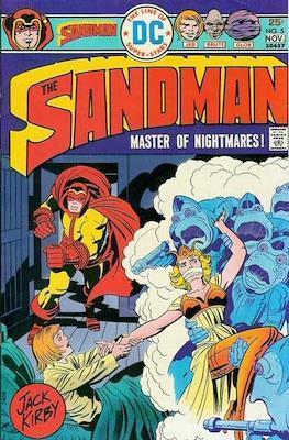 The Sandman #5