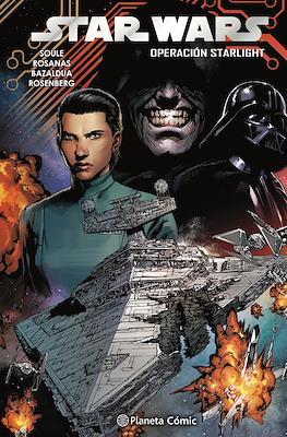 Star Wars (2021) (Cartoné 160-144 pp) #2