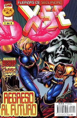 XSE (1997)