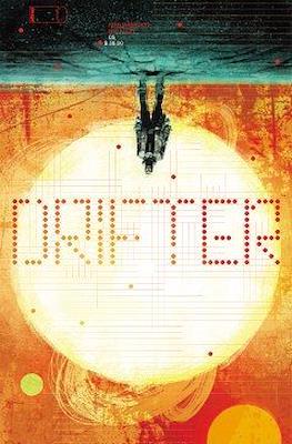 Drifter (Grapa) #5