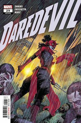 Daredevil Vol. 6 (2019- ) #29