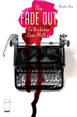The Fade Out (Digital Collected) #1
