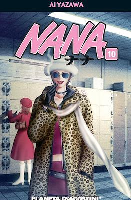 Nana #10