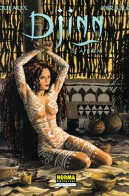 Colección Cimoc Extra Color (Rústica) #229