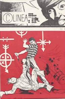 C Linea. Revista Latinoamericana de Estudio de la Historieta