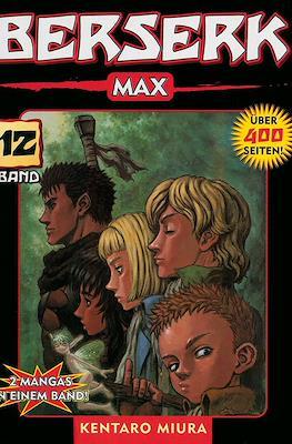 Berserk Max #12