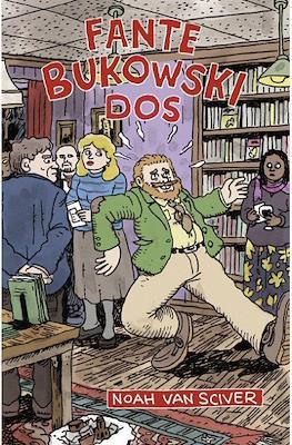 Fante Bukowski #2