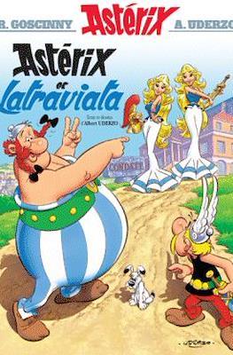 Astérix (Cartonné) #31