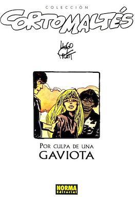 Colección Corto Maltés (Rústica) #6
