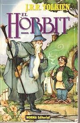 El Hòbbit