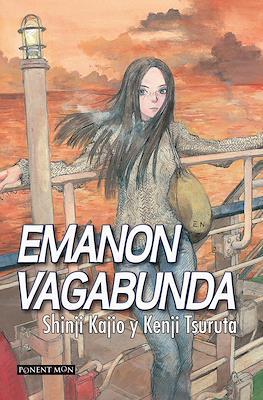 Emanon (Rústica) #2