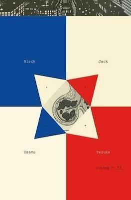 Black Jack (kanzenbam) #12