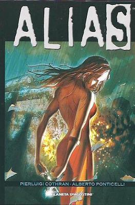 Alias (2007)