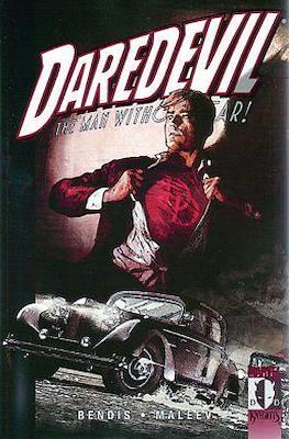 Daredevil Vol. 2 (1998-2011) (Softcover) #11