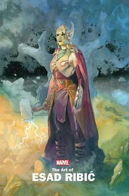 Marvel Monograph (Softcover) #4
