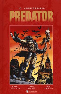 Predator 30° Anniversario