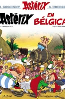 Astérix (2016) #24