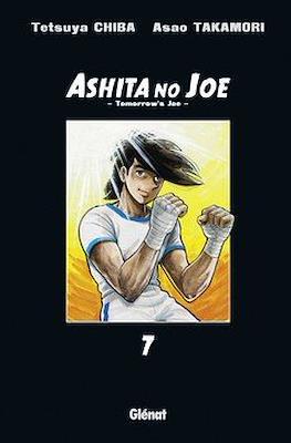 Ashita no Joe #7