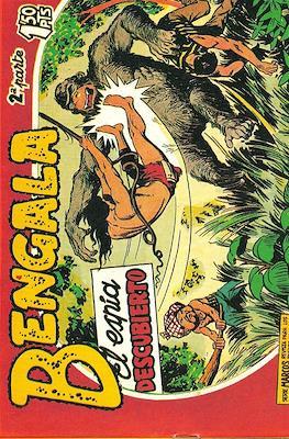 Bengala (1960) #10