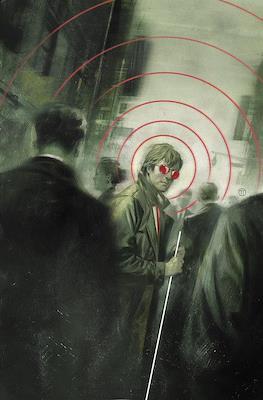 Daredevil (Grapa) #4